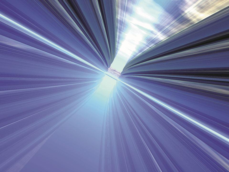 Imagem: agilidade é uma competência organizacional mandatária no mundo contemporâneo